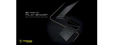 Đánh giá MSI GS65 Stealth Thin - Laptop Gaming mỏng nhẹ, mạnh mẽ hàng đầu