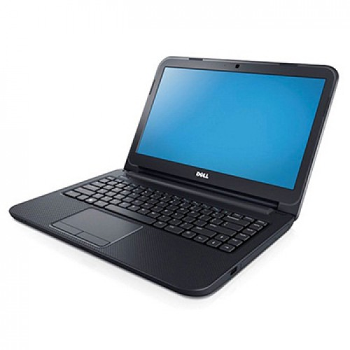 Dell Inspiron 14 N3437