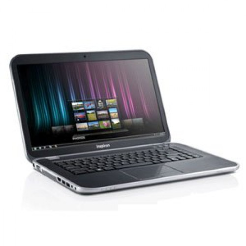 Dell Inspiron N 5420 i5/4/320/VGA/ Xả Hàng
