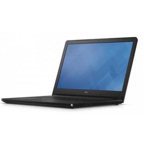 Dell Inspiron N 5559 i3/4/500/ Xả Hàng/ Hết hàng