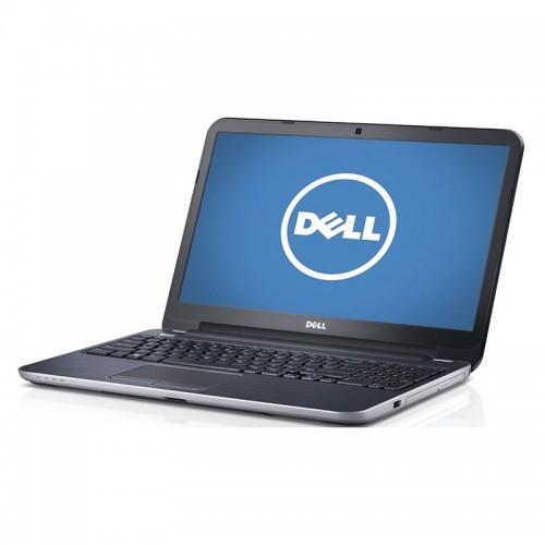 Dell Inspiron N 5737 i7/4/SSD 128/ Xả Hàng