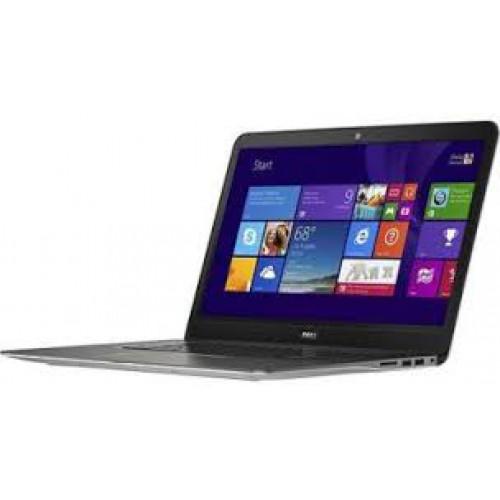 Dell Inspiron N 7547 i5/4/1TB/ Xả Hàng