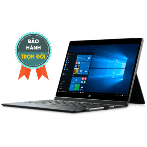 Dell Latitude 7275 Core M7/8/128/FHD