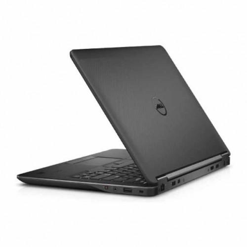 Dell Latitude E7440 i7 Carbon Cảm Ứng