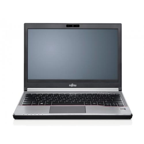 FUJITSU E 736 I5-6300U/8/120GB SSD