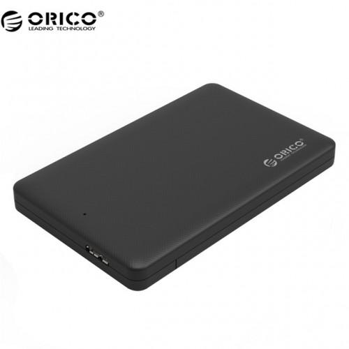 HDD Box 3.0