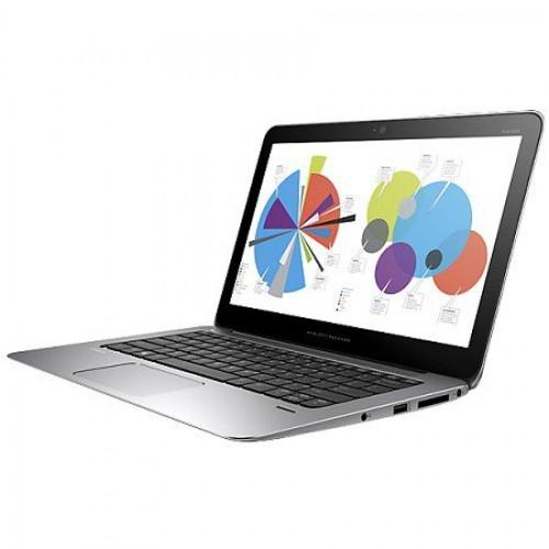 HP ELITEBOOK ULTRABOOK FOLIO 1020G1 Core M-5Y71/8/SSD256/FHD
