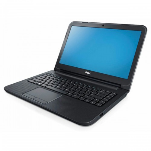 Laptop Dell Inspiron 3437