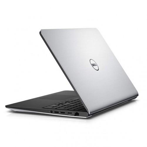 Laptop Dell Inspiron 5547