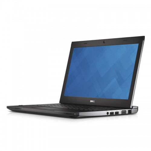 Laptop Dell Latitude 3330