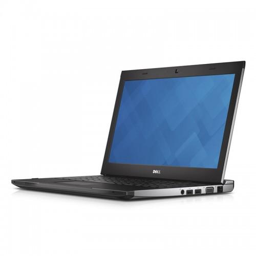 Laptop Dell Latitude 3330