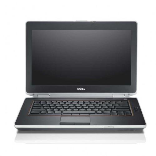 Laptop Dell Latitude E6420 (Core i5)