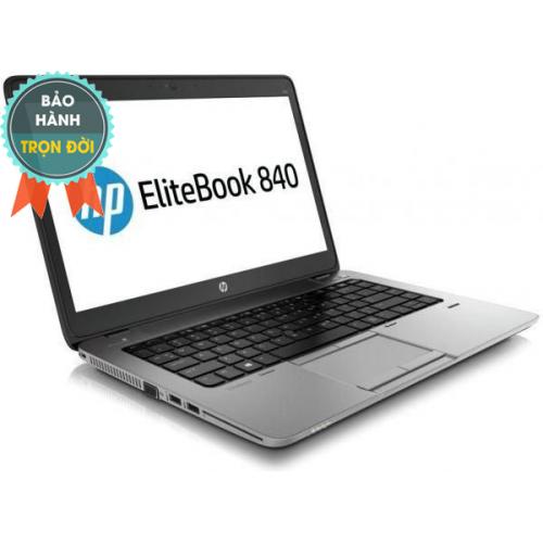 Laptop HP Elitebook 820G1 - i5/4/320