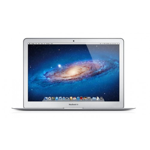 MacBook Air 2012 i5/8/128
