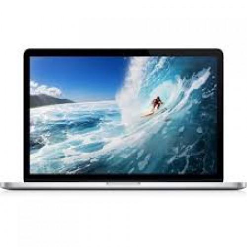Macbook Pro ME866 i5/16/SSD512