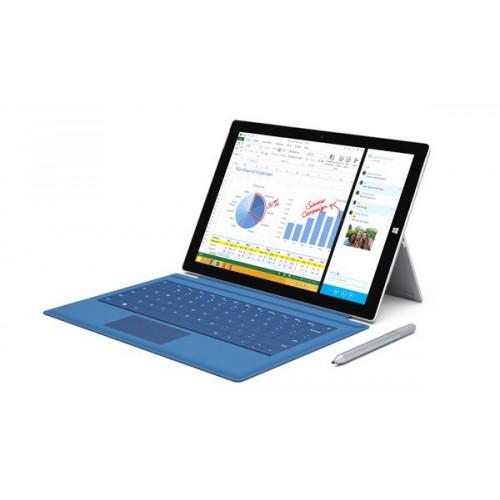 Microsoft Surface Pro 3 i7/8/256/QHD/Bàn Phím