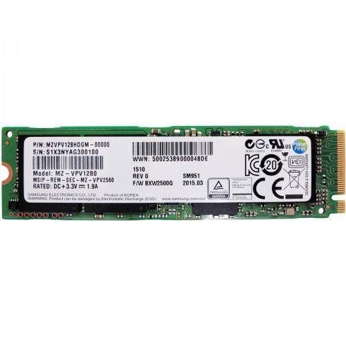 SSD M2.Sata 128GB