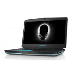 Alienware M17 i7/8/500/770M/FHD/ Xả hàng