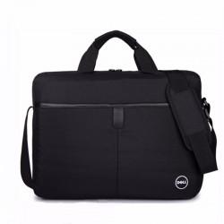 Cặp Laptop Dell