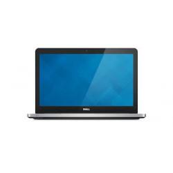 Dell Inspiron N 7537 i5/4/500/VGA