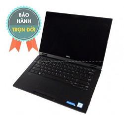 Dell Latitude E 5289 i5/8/SSD128/Cảm ứng