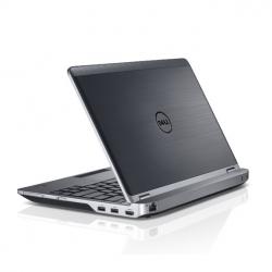 Dell Latitude E6230 cũ