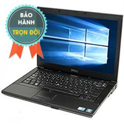 Dell Latitude E 6410 i5/4/250