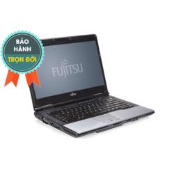 Fujitsu LifeBook E 752 i5/4/320