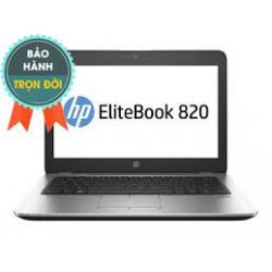 HP Elitebook 820G2 i5/4/320
