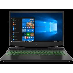 HP Pavilion 15 CX0056 Core i5-8300H/RAM 8/1TB/VGA GTX 1050/ NEW