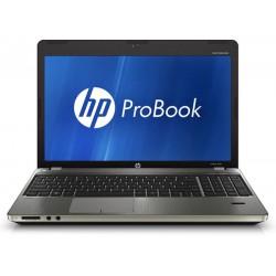 HP PROBOOK 4530S (i5-2520GB/4GB/250GB/15.6 INCH HD)