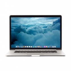 Macbook Pro 15 Mid 2014 MGXA2 i7/16/512/GT750