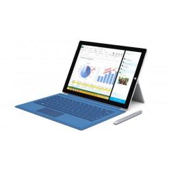 Microsoft Surface Pro 4 i5/8/256/QHD/Bàn Phím