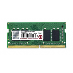 Ram DDR4 8GB