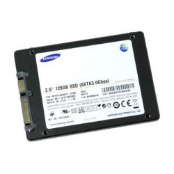 SSD 128GB Sata 3