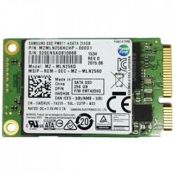 SSD M.Sata 256GB
