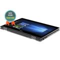 Dell Inspiron 7378 2-in-1 13.3inch Cảm ứng i5-7200U Ram 8GB SSD 256GB