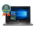 Dell Inspiron 7779 i7/8/SSD 128/320GB/940MX
