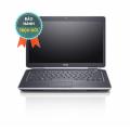 DELL LATITUDE E 6230 I5/4/HDD 320GB