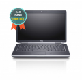 DELL LATITUDE E 6230 I7/4/HDD 250GB