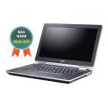 DELL LATITUDE E 6330 I5/4/HDD 250GB