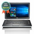 Dell Latitude E 6420 i5/4/250/ON/VGA