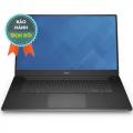 Dell Precision M 5520 i7-7820HQ/8/SSD256/M1200M/4k UHD