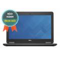 Dell Latitude E 5250 i5/4/SSD128