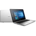 HP EliteBook 745G3 (AMD PRO A10-8700B R6/ 4GB/ 500GB/14.1 INCH HD)