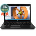 HP ZBook 14 i5/4/320GB