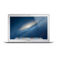 MACBOOK AIR 13.3 INCH 2014 MD760LL/B (CORE I5/8GB/128GB SSD/13.3 INCH LIKE NEW))