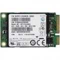 SSD M.Sata 128GB