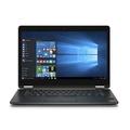 Dell Latitude E 7470 (i5-6300U 8GB RAM SSD256 SSD 14.1 INCH FHD)