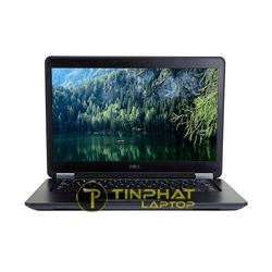 Dell Latitude E 7450 (i5-5300U 8GB RAM 256GB SSD 14.1)